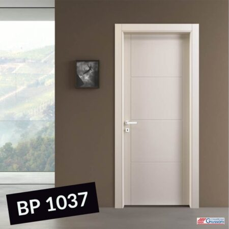 Porte bertolotto bp 1037 sabbia giussani barlassina